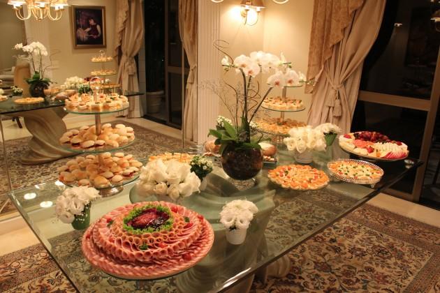 Decoração-aniversário-decor-home-Lari-Duarte-site-blog-festa