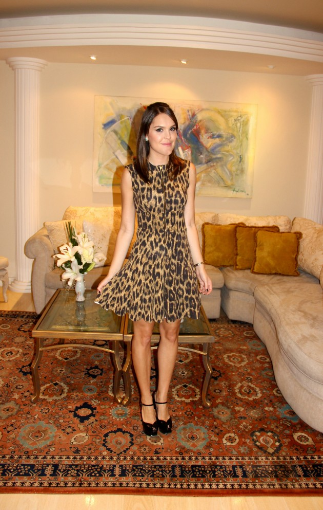 Look-do-dia-Fabulous-Agilita-Lari-Duarte-onça-blog-site-.com-animal-print-