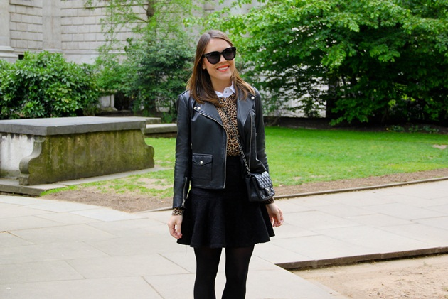 Look-do-dia-Lari-Duarte-London-Londres-3