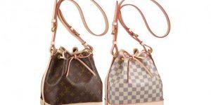 A  nova aposta da Louis Vuitton