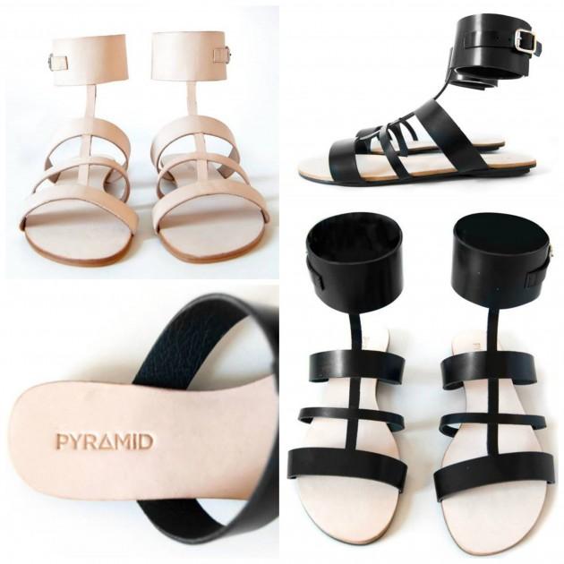 Pyramid-Brand-flats-rasteiras-estilo-aposta-moda-onde-comprar