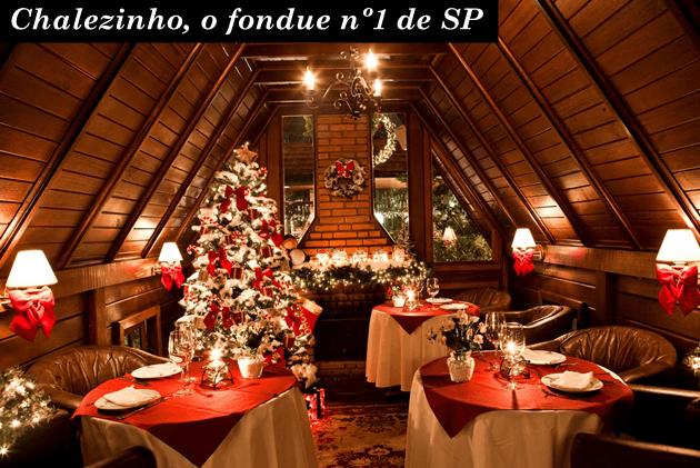 chalezinho-fondue-melhor-Lari-Duarte-blog-site-dica-restaurante-sp-4