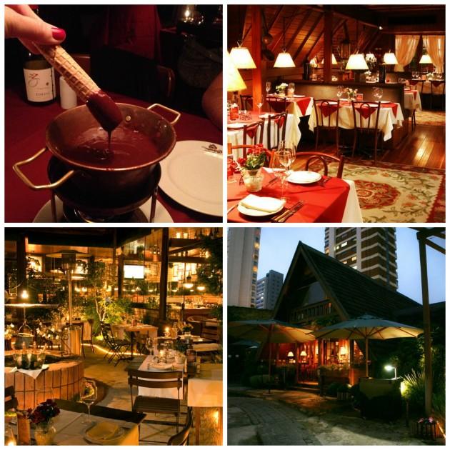 chalezinho-fondue-melhor-Lari-Duarte-blog-site-dica-restaurante-sp-