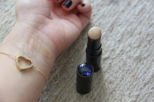 clé-de-peau-corretivo-concealer-melhor-the-best-make-up-maquiagem-dicas-tips-Lari-Duarte-3