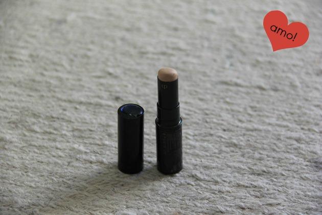 clé-de-peau-corretivo-concealer-melhor-the-best-make-up-maquiagem-dicas-tips-Lari-Duarte