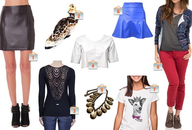 Meu-shopping-Facebook-compras-loja-virtual-Lari-Duarte