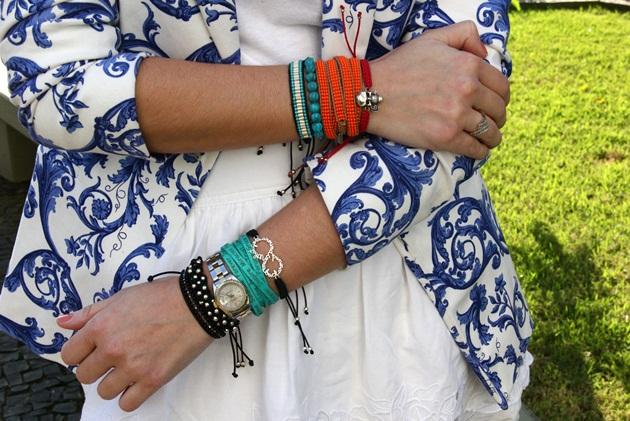 Ag-Guerreiro-joias-pulseiras-prata-onde-comprar-print-azulejo-portugue^s-Lari-Duarte-blog-site-9
