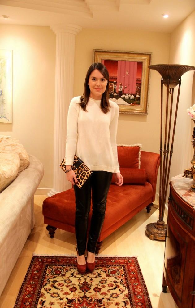 Bianca-Gibbon-tricô-Lari-Duarte-look-roupas-Rio-de-Janeiro-marca-moda-Ipanema-3