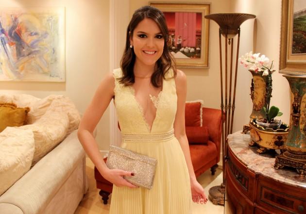 Cosh-vestido-Lari-Duarte-festa-moda-blog-