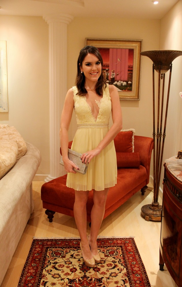 Cosh-vestido-Lari-Duarte-festa-moda-blog-2