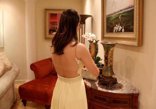 Cosh-vestido-Lari-Duarte-festa-moda-blog-4