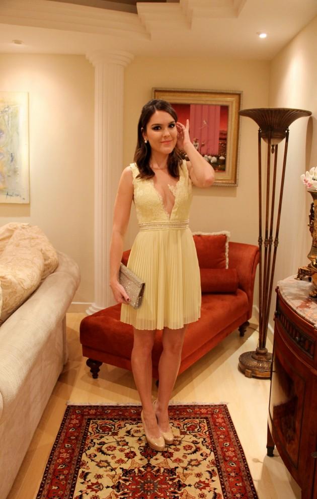 Cosh-vestido-Lari-Duarte-festa-moda-blog-6