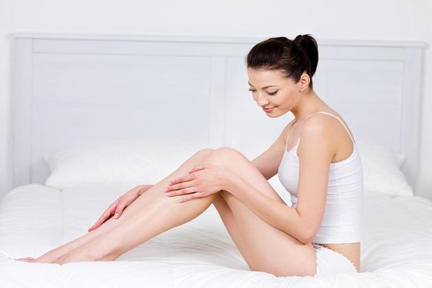Depilação-definitiva-tudo-sobre-dúvidas-Dra-Vanessa-Metz-dermatologista-Lari-Duarte-2