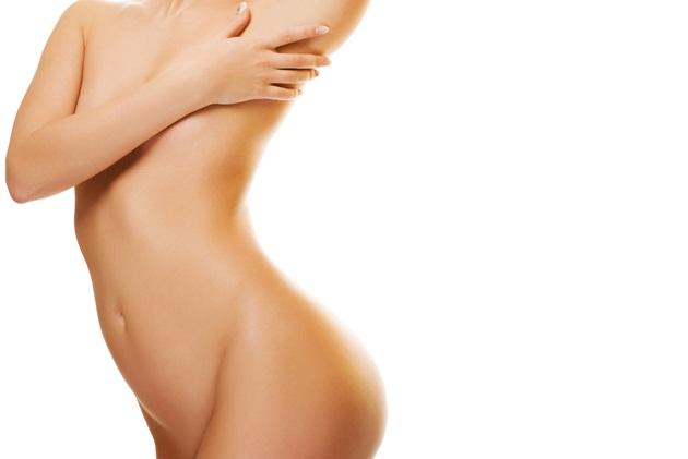 Depilação-definitiva-tudo-sobre-dúvidas-Dra-Vanessa-Metz-dermatologista-Lari-Duarte-3