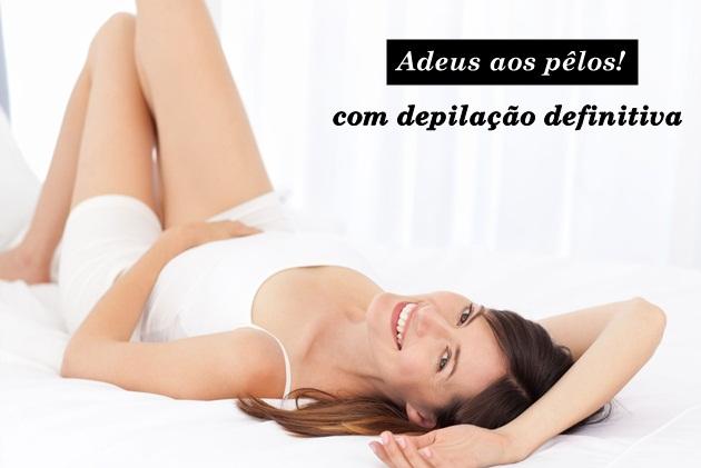 Depilação-definitiva-tudo-sobre-dúvidas-Dra-Vanessa-Metz-dermatologista-Lari-Duarte-5