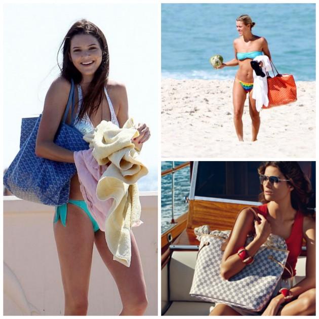 Goyard-Beach-bag-neverfull-Louis-Vuitton-dica-tips-Lari-Duarte-