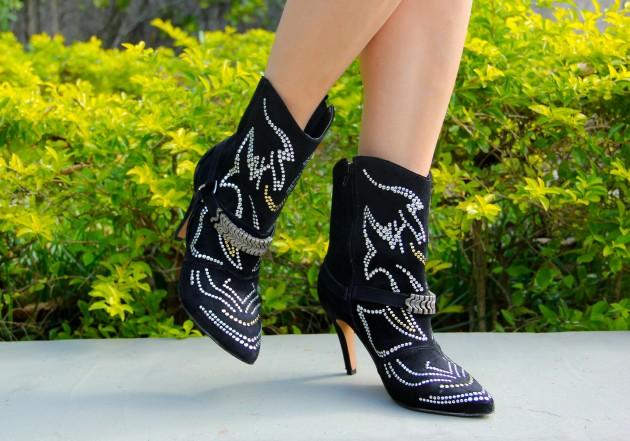 Isabel-Marant-boots-inspired-Dani-Villanova-botas-Lari-Duarte-sapatos-blog-site-1