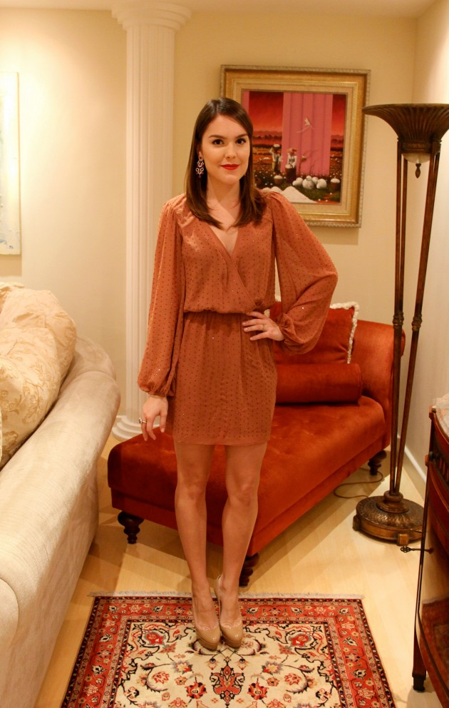 Look-do-dia-A-Brand-vestido-Lari-Duarte-nude-color-dress-como-usar-