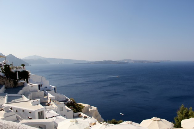 Santorini-tips-Lari-Duarte-Canaves-Oía-Greece-1