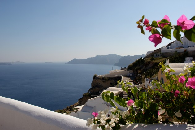 Santorini-tips-Lari-Duarte-Canaves-Oía-Greece-6