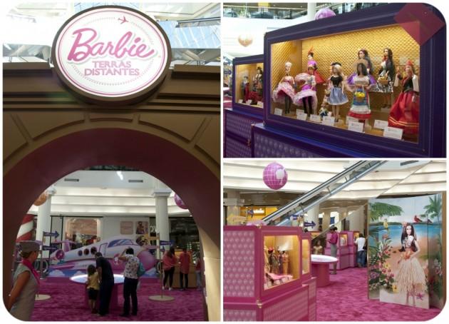 barbie21