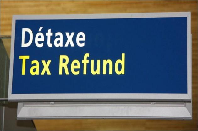 detaxe-pegar-taxa-de-volta-França-como-explicação-saiba-como-tudo-Lari-Duarte-blog-site-explica-.com-tax-refund