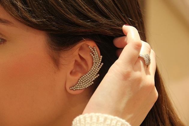 ear-cuff-acessories-Lari-Duarte-onde-comprar-Lilac-blog-site