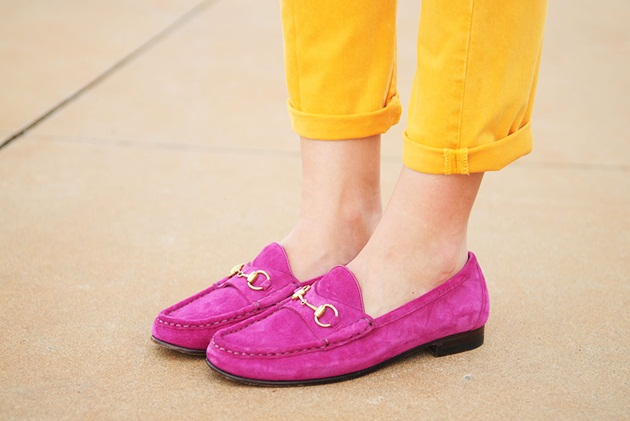 loafer-Gucci-icon-sapato-mocassim-Lari-Duarte-street-style