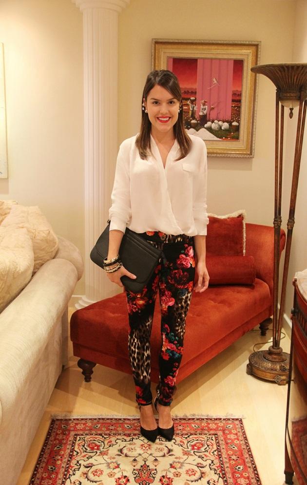 Aremo-e-commerce-loja-virtual-moda-fashion-Lari-Duarte-1