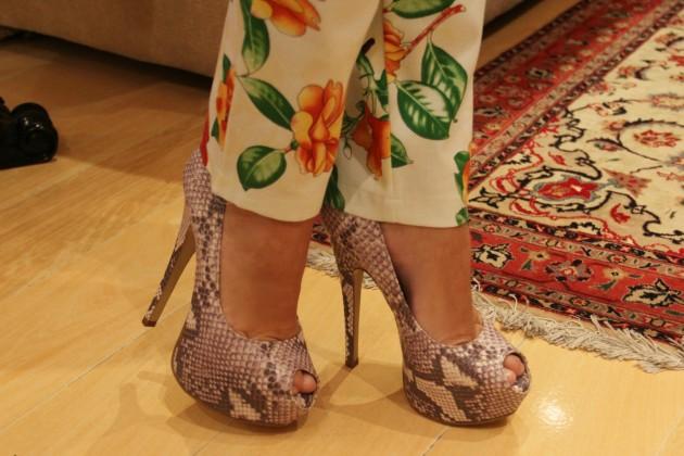 Aremo-e-commerce-loja-virtual-moda-fashion-Lari-Duarte-