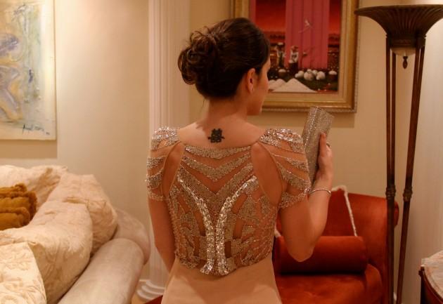 Cosh-moda-festa-look-vestido-nude-Lari-Duarte-padrinhos-madrinha-inspiração-2
