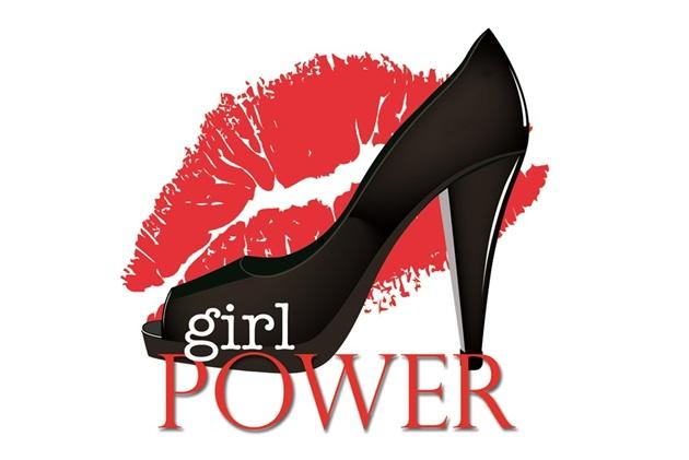 Girl-power-do-que-elas-não-gostam-lari-duarte-blog-site-