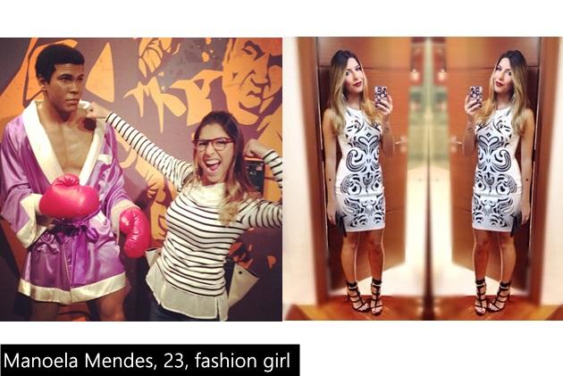 Girl-power-do-que-elas-não-gostam-lari-duarte-blog-site-Manoela-Mendes