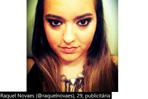 Girl-power-do-que-elas-não-gostam-lari-duarte-blog-site-Raquel-Novaes-Publicitária