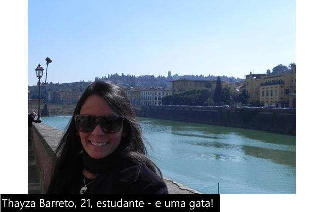 Girl-power-do-que-elas-não-gostam-lari-duarte-blog-site-Thayza-Barreto