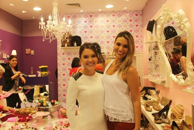 Mary-Zah-acessórios-Barra-Garden-Rio-onde-comprar-Lari-Duarte-