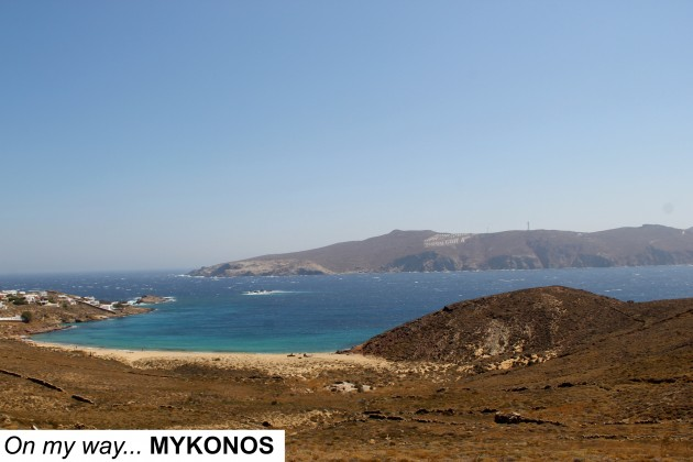 Mykonos-Grécia-dicas-informações-tudo-sobre-ilha-grega-Lari-Duarte-viagem-blog-