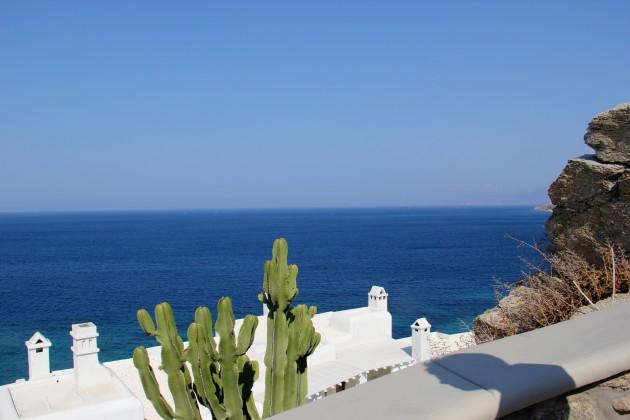 Mykonos-Grécia-informações-dicas-Viagem-Lari-Duarte-ilha-grega-tudo-sobre-