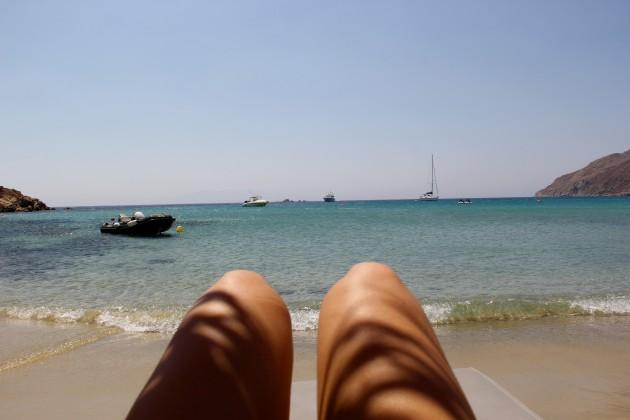 Mykonos-Grécia-informações-dicas-Viagem-Lari-Duarte-ilha-grega-tudo-sobre-5