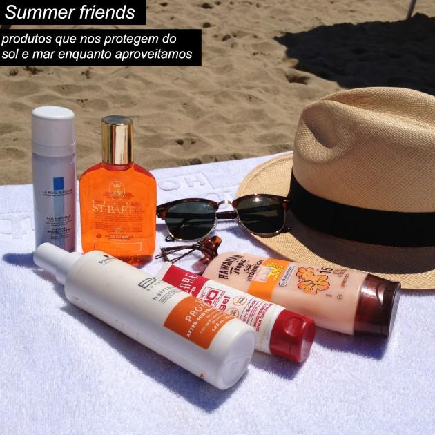 Produtos-beleza-praia-o-que-usar-verão-dicas-Lari-Duarte-blog-beauty-tips-