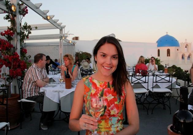 Santorini-dicas-onde-comer-restaurantes-Ambrosia-1800-Lari-Duarte-tips-