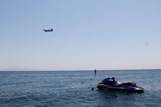 Santorini-praias-beachs-dicas-tips-Perissa-Perívolos-Kamari-how-to-go-