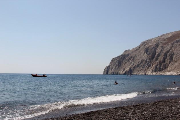 Santorini-praias-beachs-dicas-tips-Perissa-Perívolos-Karima-how-to-go-