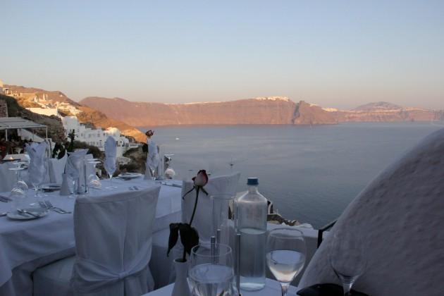 Santorini-restaurantes-onde-comer-Ambrosia-1800-Lari-Duarte-tips-dicas-viagem-