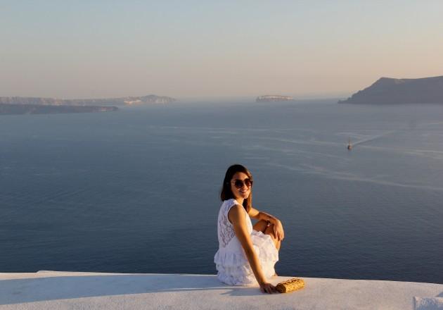 Santorini-sunset-pôr-do-sol-Lari-Duarte-Grécia-dicas-de-viagem-