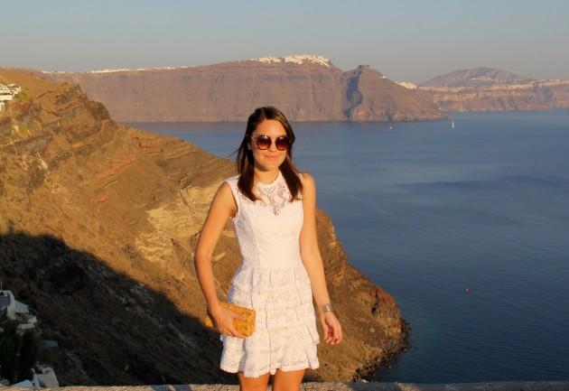 Santorini-sunset-pôr-do-sol-Lari-Duarte-Grécia-dicas-de-viagem-7