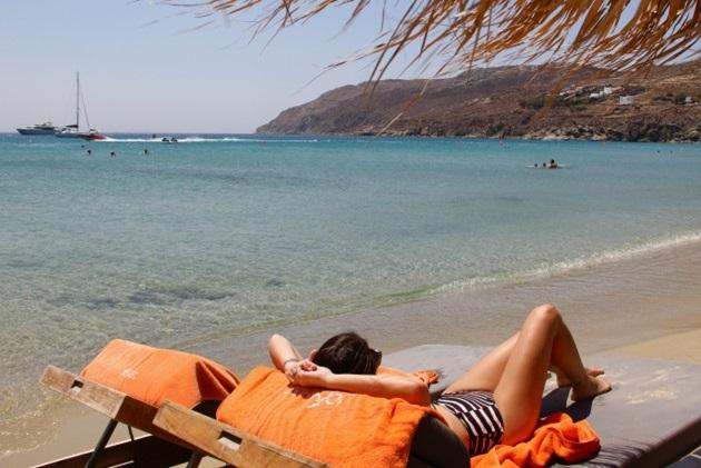 Solymar-Mykonos-beach-club-all-about-tudo-sobre-dicas-viagem-Lari-Duarte-blog-site-15