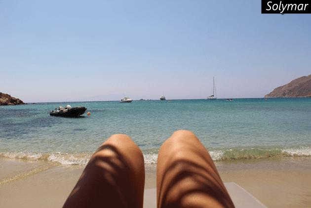 Solymar-Mykonos-beach-club-all-about-tudo-sobre-dicas-viagem-Lari-Duarte-blog-site-