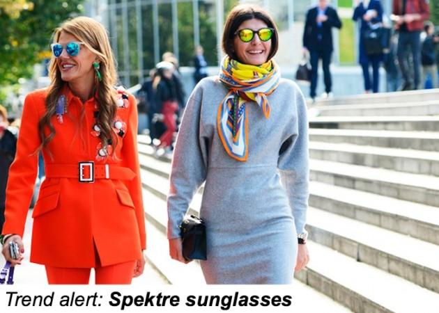 Spektre-sunglasses-trend-alert-Lari-Duarte-1