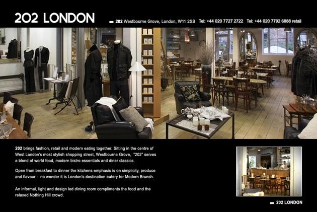 202-London-3